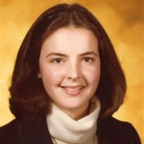 Mara Sigrid Reynolds