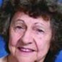 Helen C. Komorny