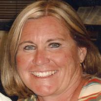 Sesanie Beth Webb