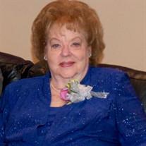 Mary Ellen Thigpen