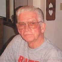 Charles J. Clark