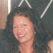 Lisa Marie D'Alessandro