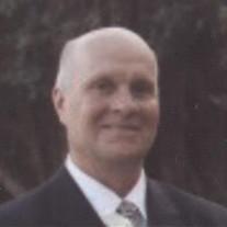 Steven L. Lavoie