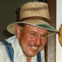 Gerald LeRoy Kallstrom