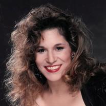 Elizabeth Rodriguez Bonilla