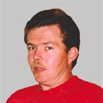 Dennis Michael Floody