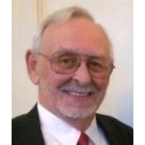 George H. Cote, Jr.