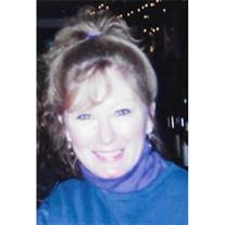 Nancy J. Atkins