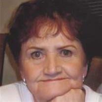 Elizabeth  P Chiusano