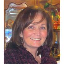 Kathleen C. (Creighton) Araujo