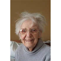 Eileen T. (Connarton) Meserve
