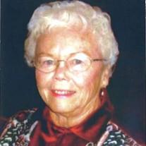 Iris J. Hagen