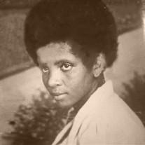 Marlene L. Phipps - Simms
