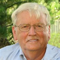 Lloyd L. Pendergrass