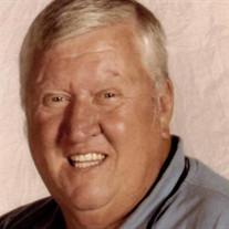 Herman Glenn Bittle