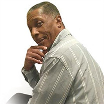 Mr. Lucious Brandon