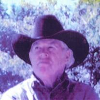 George Kenneth Sweeten