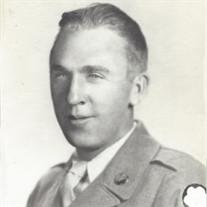 Lewis Holland Noggle