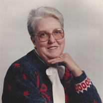 Winsell Carolyn Harris