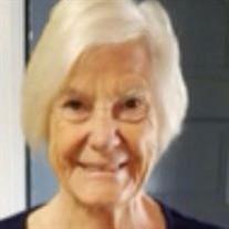 Helen J. Hickinbotham