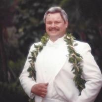 Clayton Kaoao Forsythe