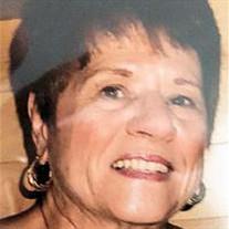 Frances Z. Dionisio