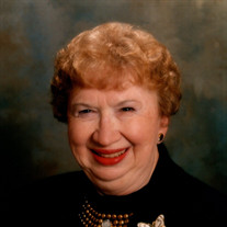 Emily H Womach