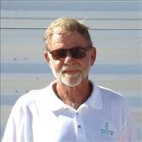 John Charles Marquardt