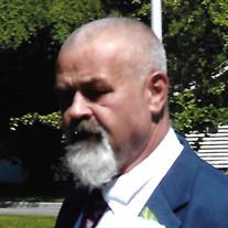 Mr. Michael W. Hoshowski