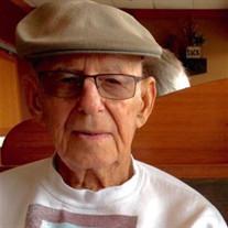 Ivan C. Manning