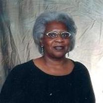 MS. BARBARA  ANN  HILL