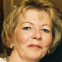 Carol L. Roth