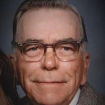 Gerald Marion