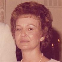 Naomi W. Lare