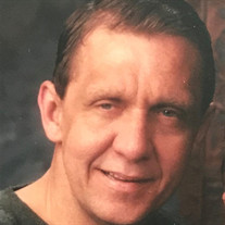 Frederick D. Hoard