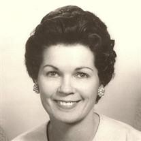 Irene Jewel Cole
