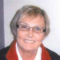 Barbara J. Beasecker