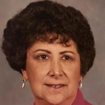 Mariella  Laday