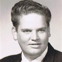 Robert H Smith Jr