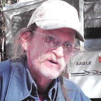 Jeffrey Francis Dziak