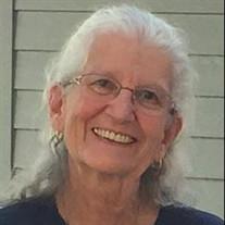 Ann Studier