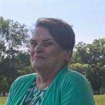 Barbara J. Hampton