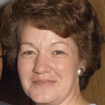 Charlotte N. Kitzmiller