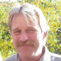 Thomas  J. Hartman