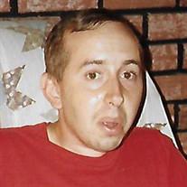 Michael S. Proctor