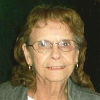 Barbara Brethauer