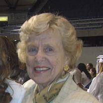 Janice Meyer