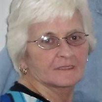 Linda Greenfeder