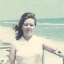 Barbara Ann Musto