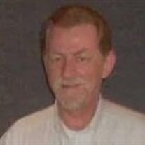 Basil E. Fleming Jr.
